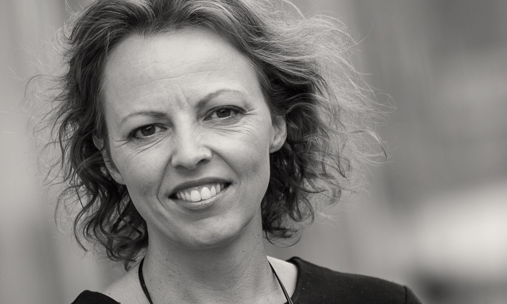 Anne-Mette Sohn Jensen